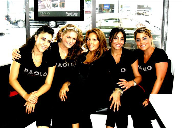 makeup artists, make-up, cosmetology school, makeup school, learn makeup, makeup training